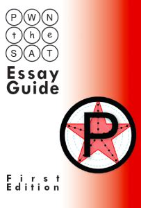 Bad College Essays: 10 Mistakes You Must Avoid
